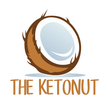 The Ketonut